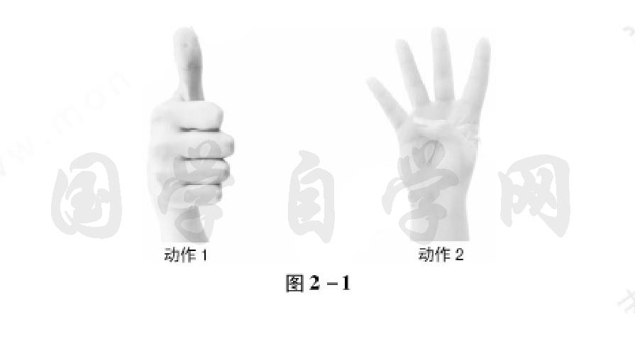 tu2-1